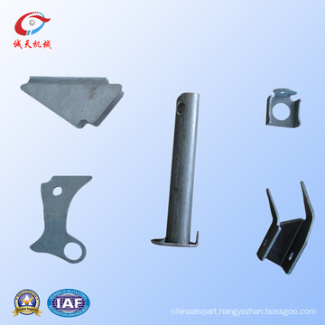 Auto/Motor Machinery Parts